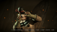 Johnny ninja mime2015-05-08 15-41-23