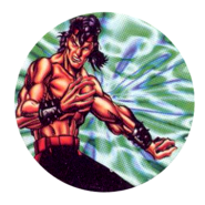 Liu Kang 2