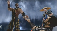 Shang tsung mkvsdcu3