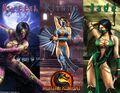 Ladies of MK9 mortal kombat 9 jade kitana mileena wallpaper-1- - Copy.jpg