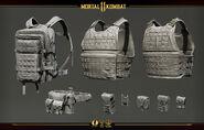Ludovic-pinard-mk11-gears-render