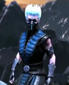 Frost MKX.png