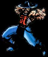 MK2 Kung Lao