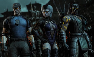 Evilfighters-1-