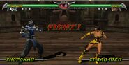Mortal-Kombat-Unchained Mortal-Kombat-Fight-With-Tanya
