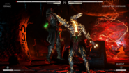 Corrupted Shinnok 2015-04-25 12-52-10