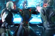 Mortal-kombat-x-shinnok-1-
