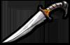 Kira's Knife