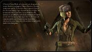 Mortal-Kombat-X Sonya Blade Motherland Bio-1-
