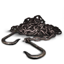 ForgeMaterial ZombieChains0