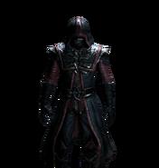 Mortal kombat x pc ermac render 4 by wyruzzah-d8qysfo-1-