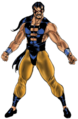 Mk3 shangtsung.png