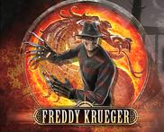 Freddy MK
