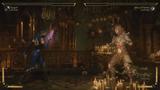 MK11 Half-Blood Stance Kitana