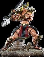 Mortal-kombat-shao-kahn-konqueror-statue-pop-culture-shock-silo-903670