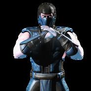 Mortal kombat x ios sub zero render 8 by wyruzzah-d9j69hc