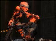 Stryker-Dies
