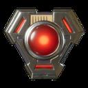 Kano's Cyber Heart (6)