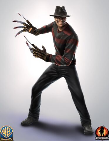 File:Freddy Render.jpg