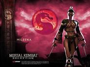 Mortal Kombat 05 1280x960