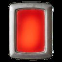 Kan gearb 0380