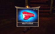 MeatSteakRelic