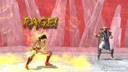 Mortal-kombat-vs-dc-universe-20081024115550144 640w