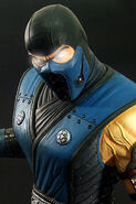 Sub-zero SC premium collectible2