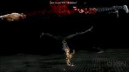 Sonya fatality1