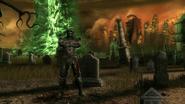 Graveyardnoob