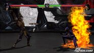 Mortal-kombat-vs-dc-universe-20081114004747891-1-