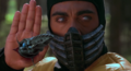Kunai Mortal Kombat.png