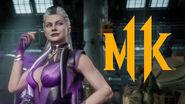 Mortal-Kombat-11-Sindel