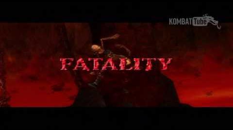MK SM Boss Fatality Scorpion-0