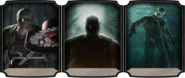 Mortal kombat x ios jason voorhees support by wyruzzah-d9eqcb4