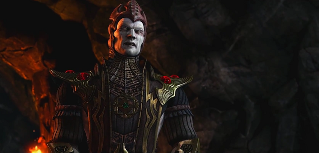 File:Shinnok MKX intro.png