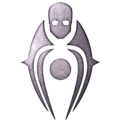 The Brotherhood of Shadow Crest