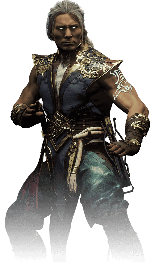 Fujin Mortal Kombat Wiki Fandom