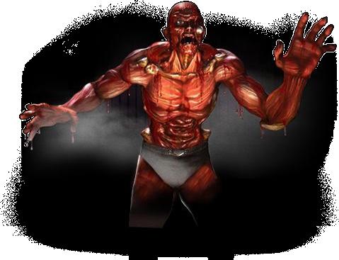 Meat | Mortal Kombat Wiki | FANDOM powered by Wikia