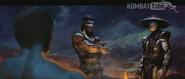 Cage MK9 ending part 3