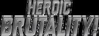 Heroicbrutality-1-