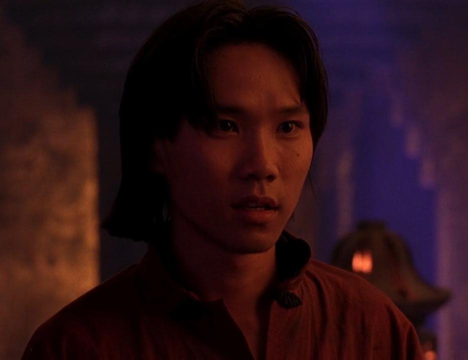 Chan Kang | Mortal Kombat Wiki | FANDOM powered by Wikia