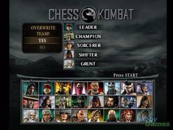 436847-mortal-kombat-deception-xbox-screenshot-chess-kombat-mode