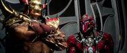 MK11-Shao-Kahn-Sektor-Wallpaper-2-Mortal-Kombat