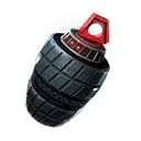 Consumable StrykerAssist0