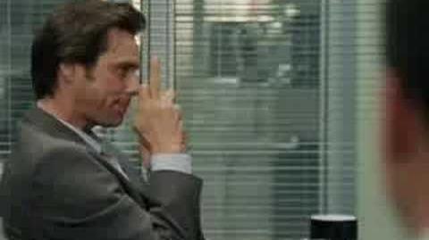 Bruce Almighty Do You Like Jazz?-0