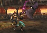 Mortal-kombat-shao-4e265391e4c67