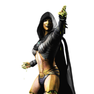 Mortal kombat x ios d vorah render 2 by wyruzzah-d8p0wsq-1-