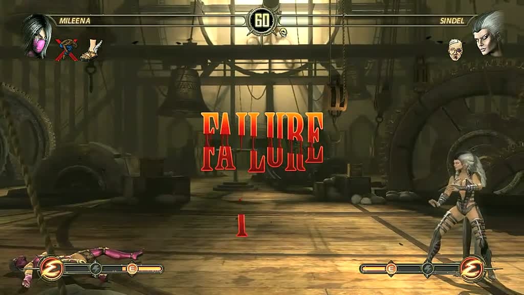 Download mortal kombat 9 pc highly compressed pocresi4. Over-blog. Com.