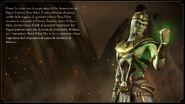 Mortal-Kombat-X Ermac Faraone Bio-1-